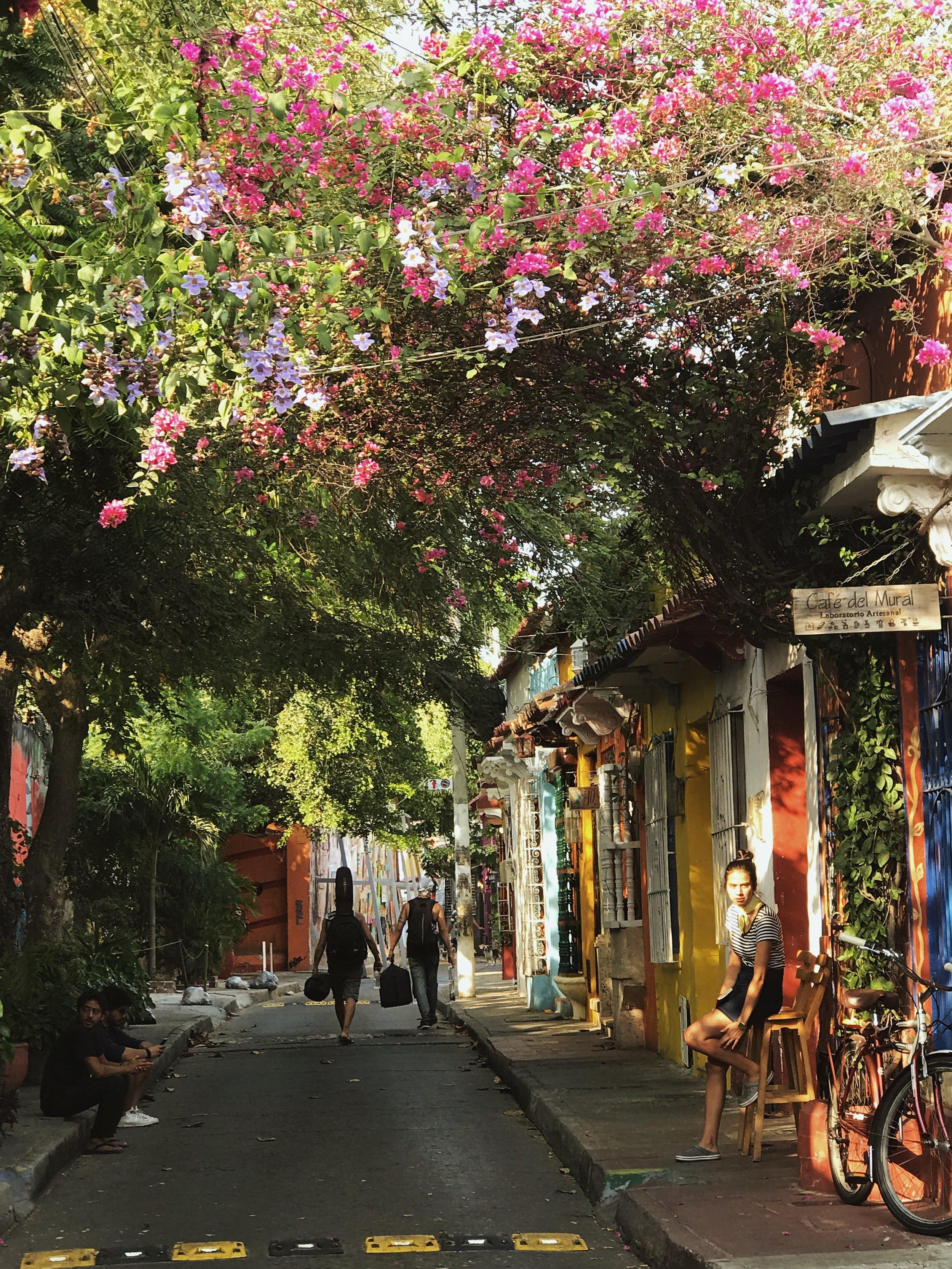 Marthadahhling Where to Stay Cartagena Getsemani .jpg