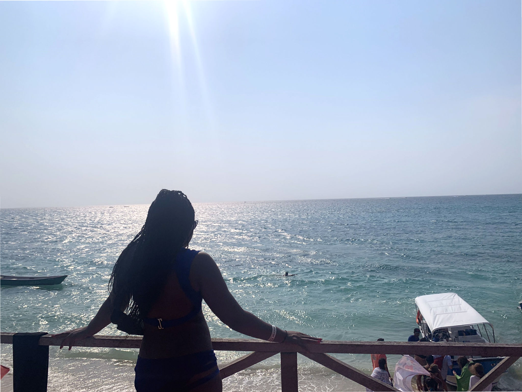 Marthadahhling Where to Stay Cartagena Playa Baru.jpg