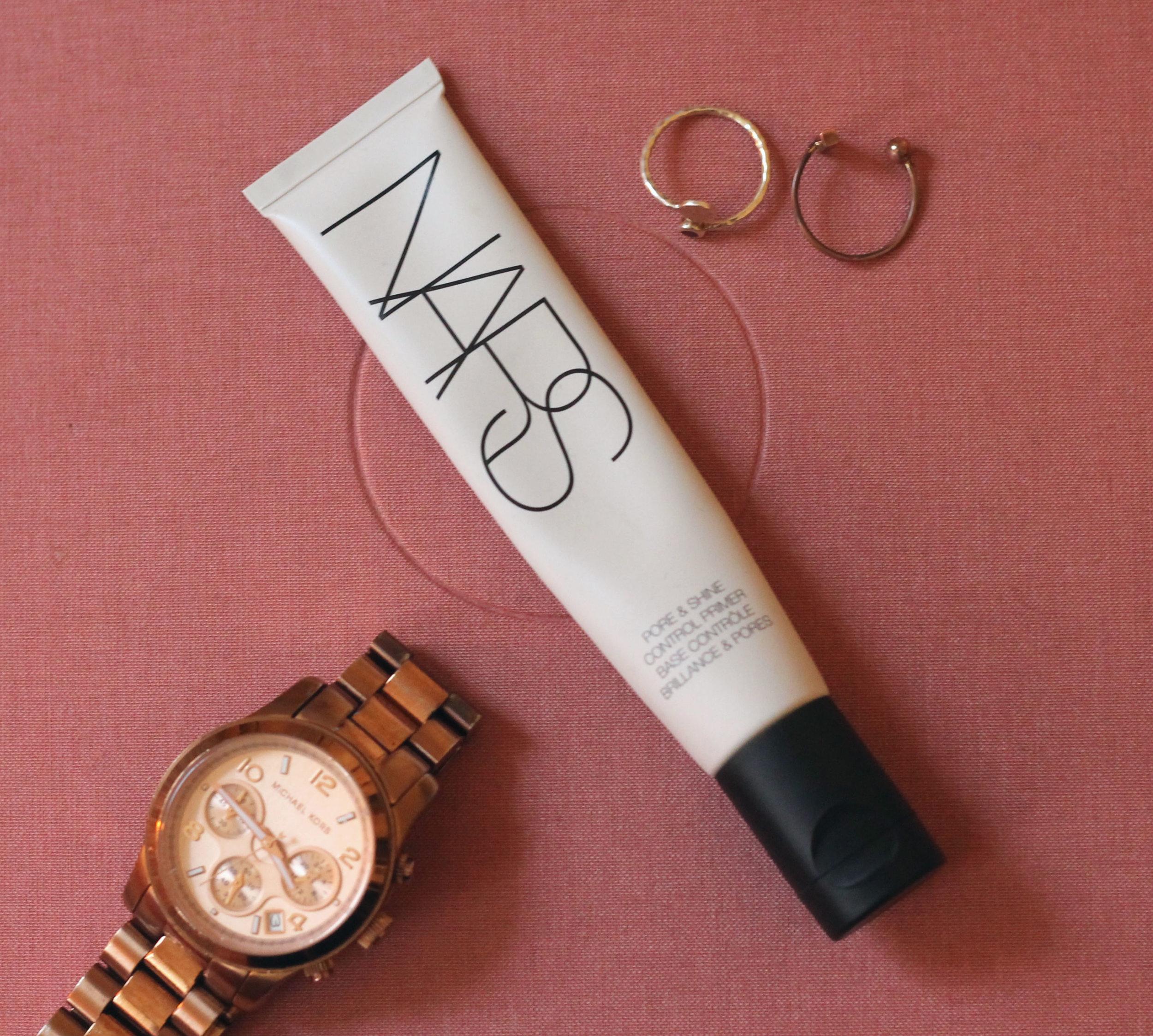 MarthaDahhling The Best Primer for Oily Combination Skin.jpg