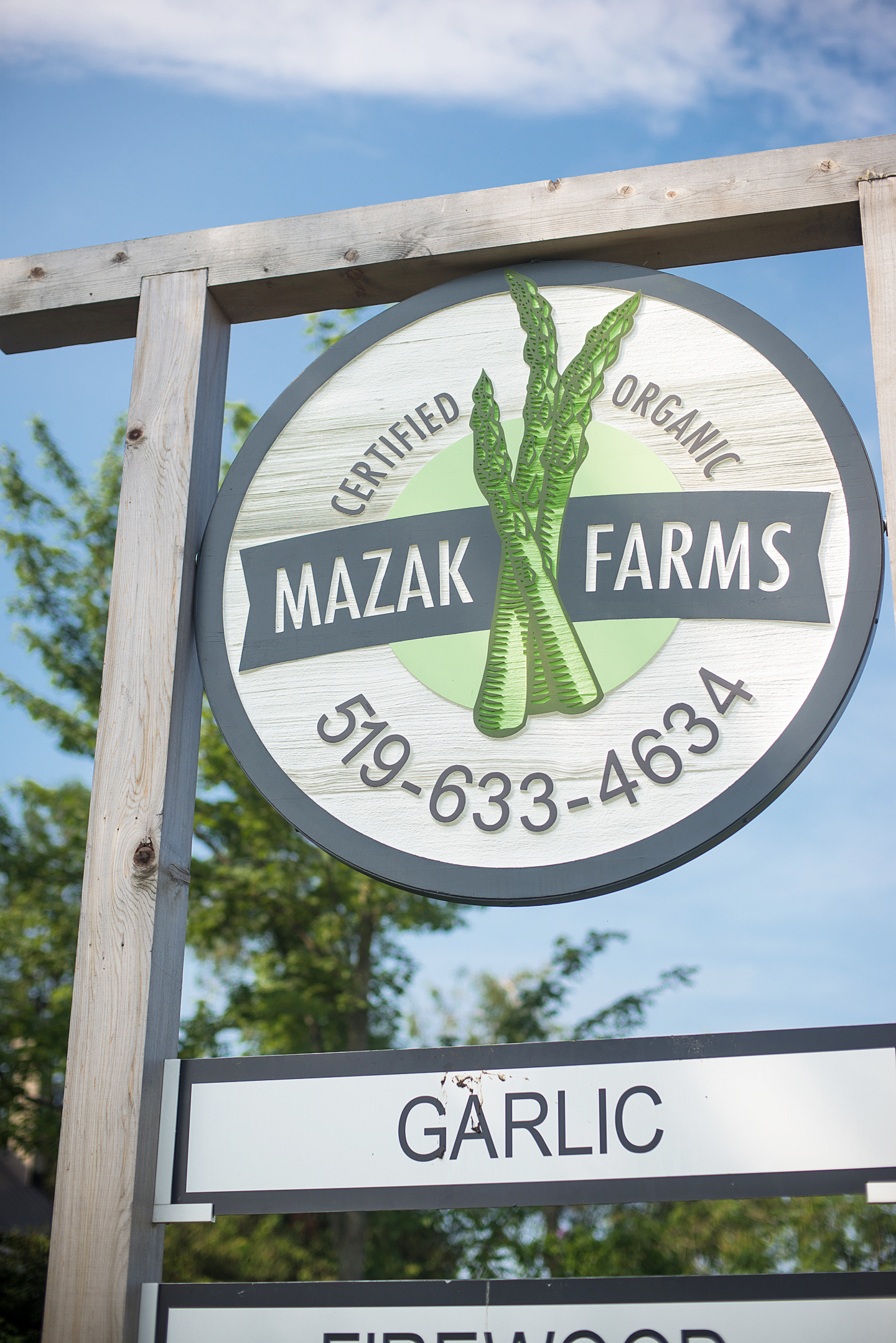 Forest City Cookbook - Mazak Farm -5.jpg