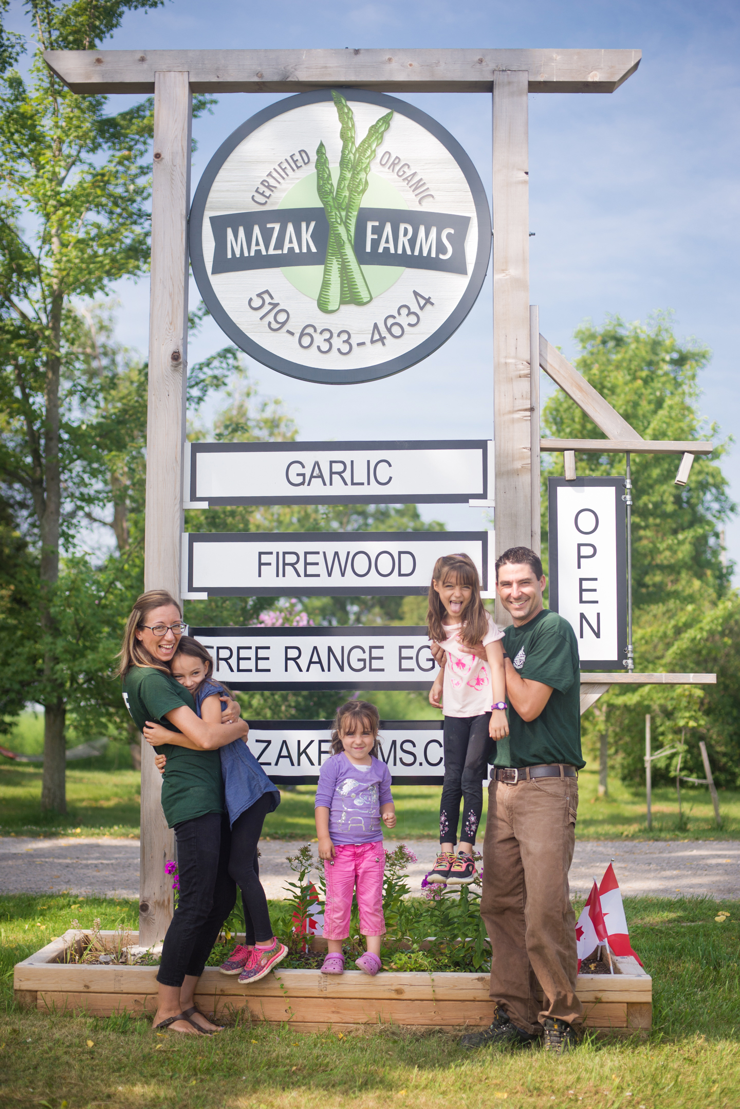 Forest City Cookbook - Mazak Farm -7.jpg