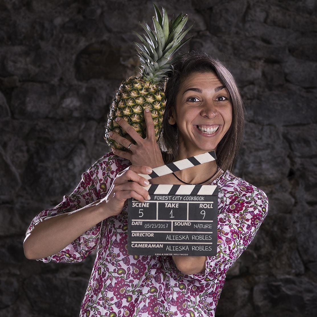 Forest City Cookbook - Alieska Robles - Food Photographer - London Ontario.jpg