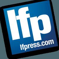 london_free_press.png