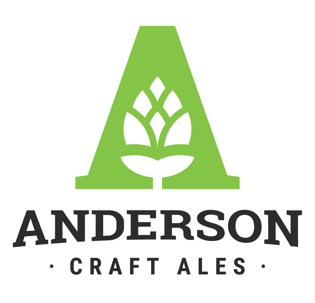 Forest City Cookbook - Craft Brewery - Anderson Craft Ales - London Ontario-16.png