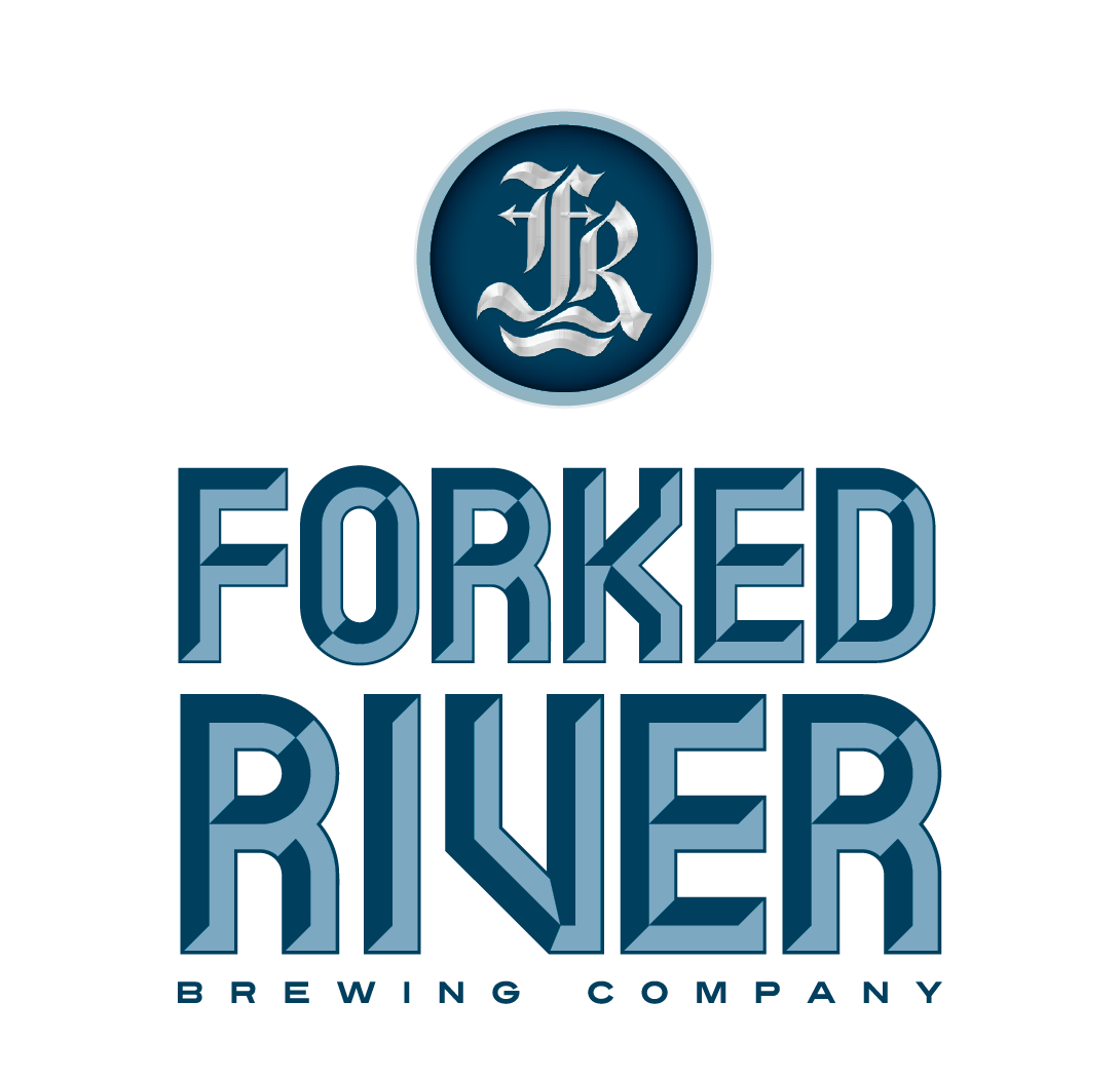 Forest City Cookbook - Craft Brewery - Forked River - London Ontario-25.png