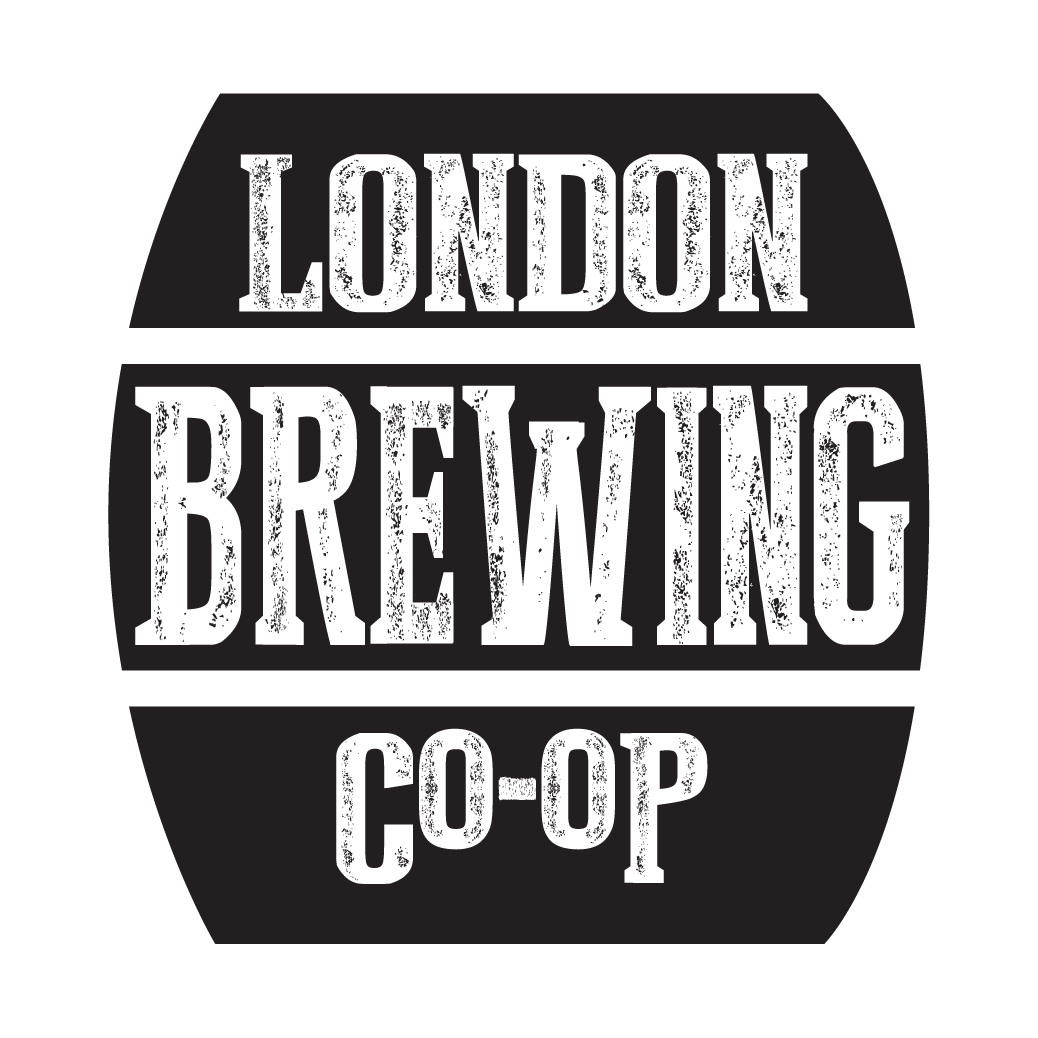 Forest City Cookbook - Craft Brewery - London Brewing Co-op - London Ontario-18.png