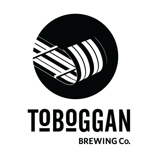 Forest City Cookbook - Craft Brewery - Toboggan Breweing - London Ontario-15.png