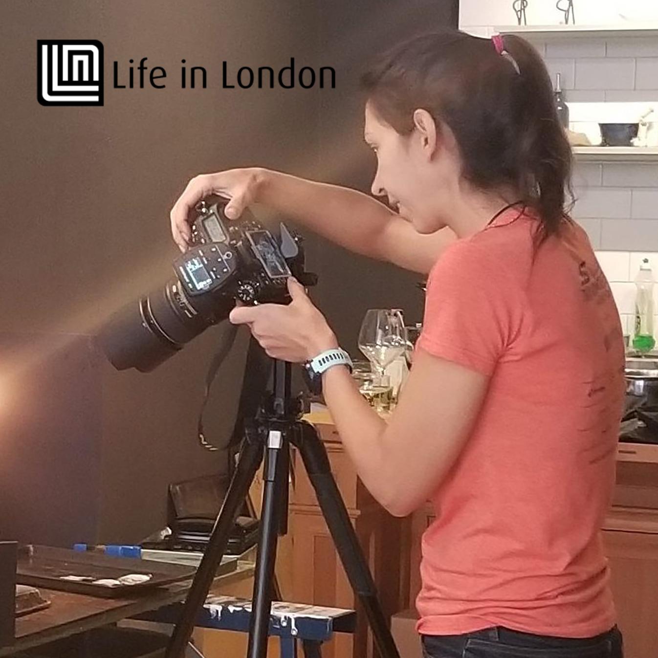 life in London 2.jpg