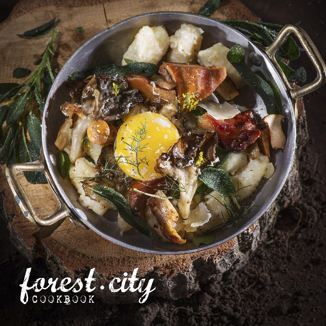 Forest City Cookbook - London Ontario Chefs, Farms & Beer - Part 2-22.jpg