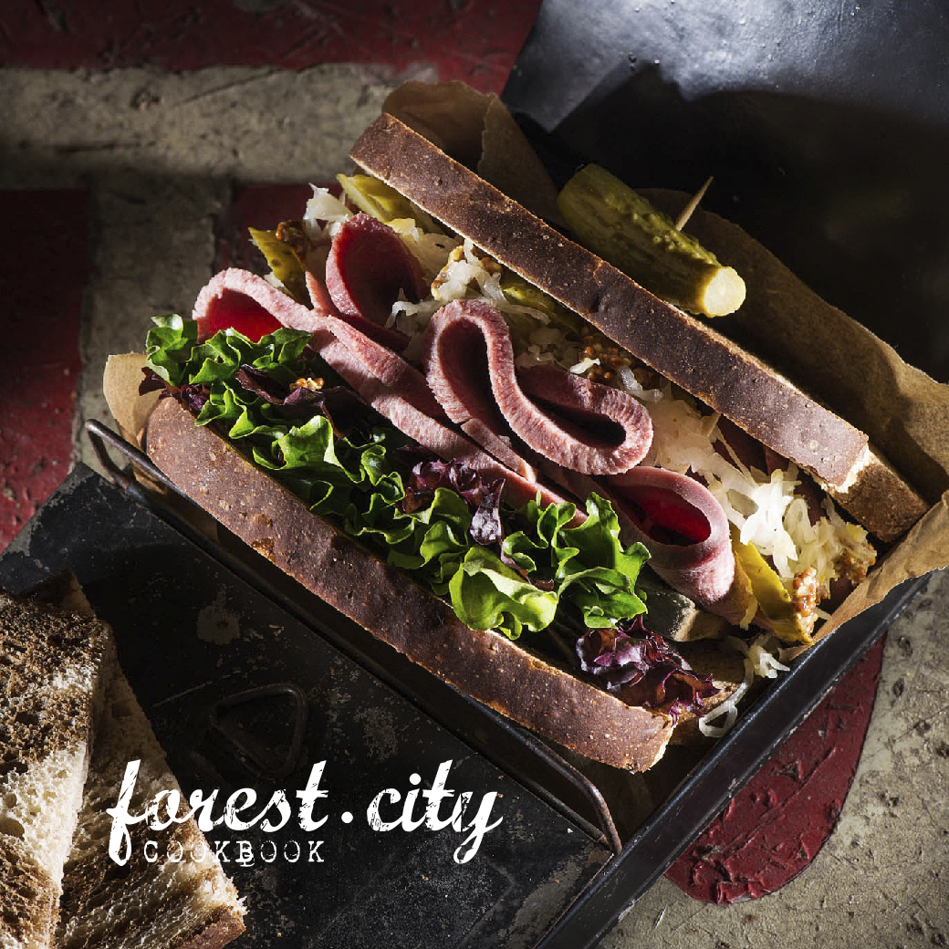 Forest City Cookbook - London Ontario Chefs, Farms & Beer - Part 2-50.jpg