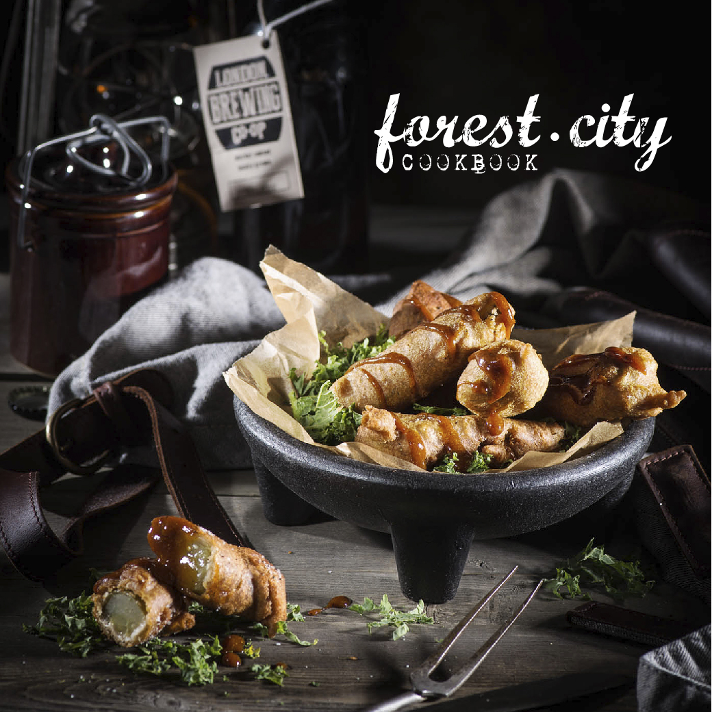 Forest City Cookbook - London Ontario Chefs, Farms & Beer - Part 2-52.jpg