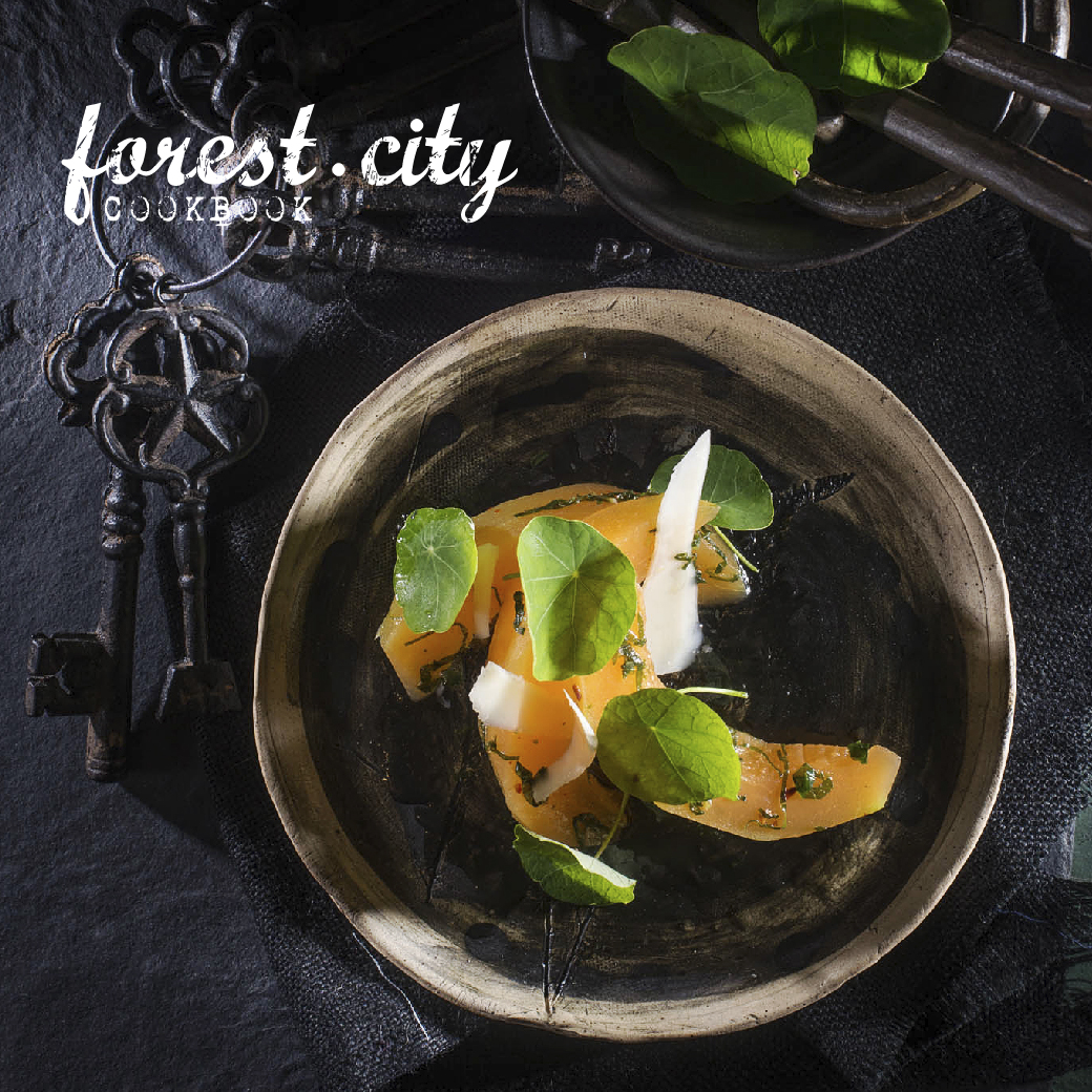 Forest City Cookbook - London Ontario Chefs, Farms & Beer - Part 2-25.jpg