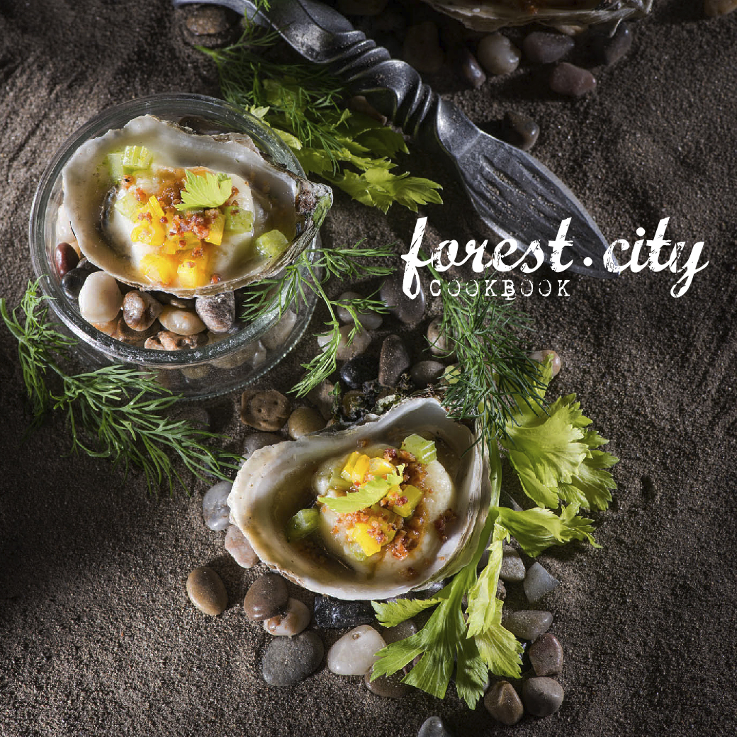 Forest City Cookbook - London Ontario Chefs, Farms & Beer - Part 2-24.jpg