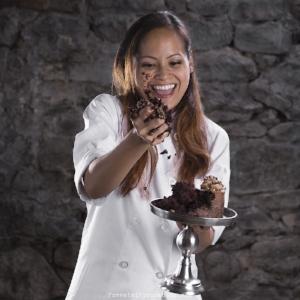 Chef Minds: Chandany Chen