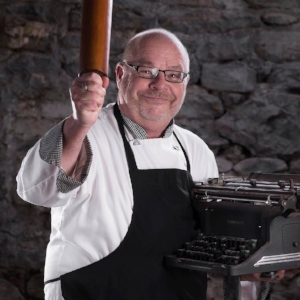 Bryan Lavery - Forest City Chefs