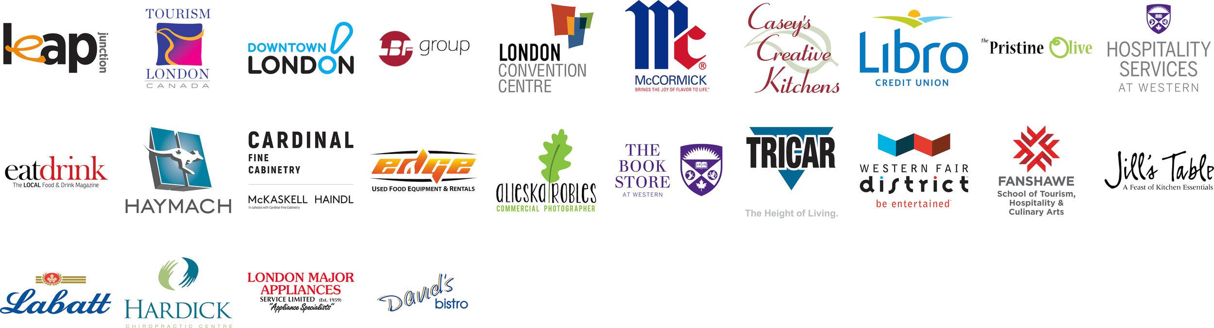 A. Partner Logos in white.jpg