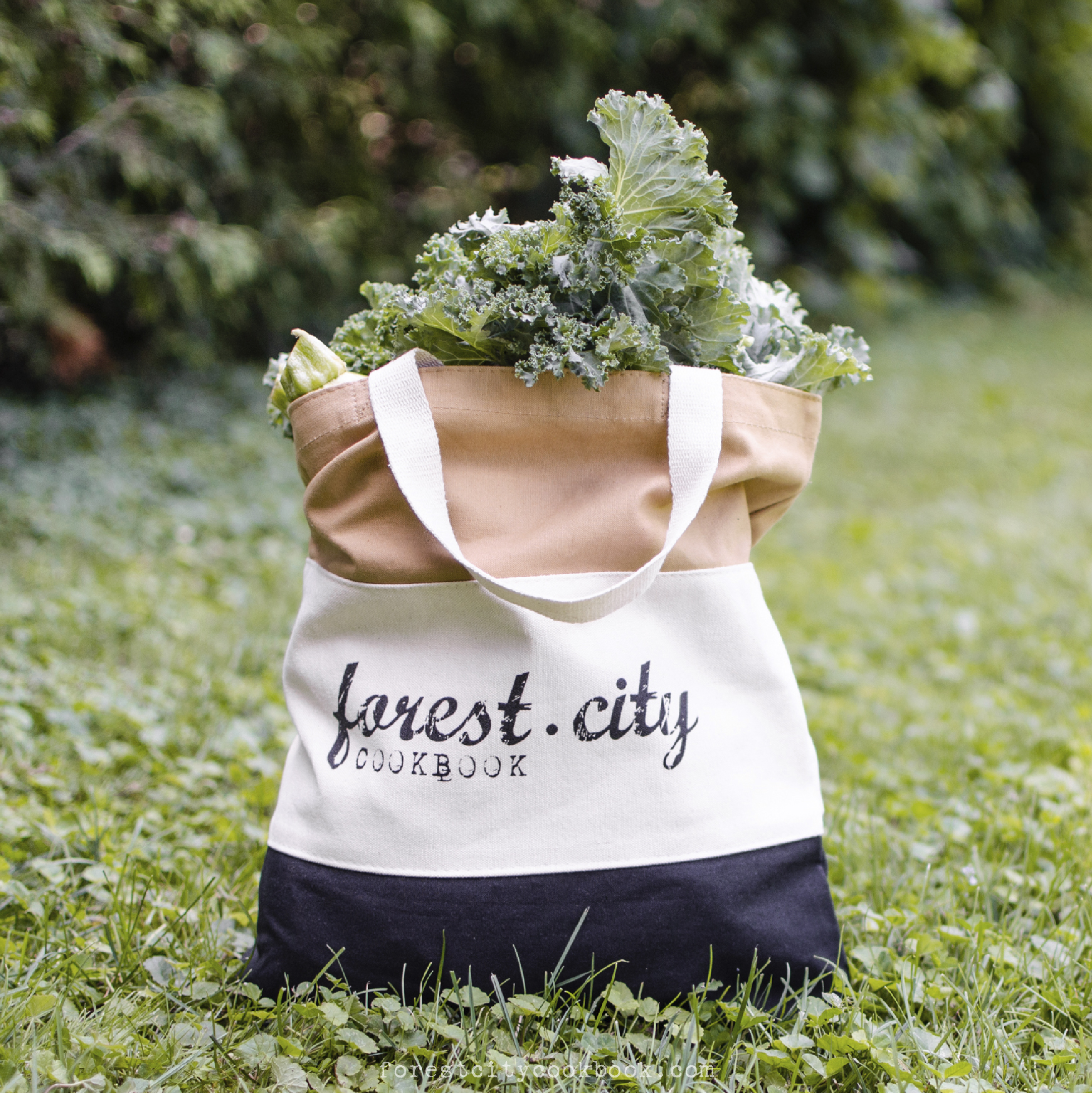 Forest City Cookbook - London Ontario Chefs, Farms & Beer - Part 3-51.jpg