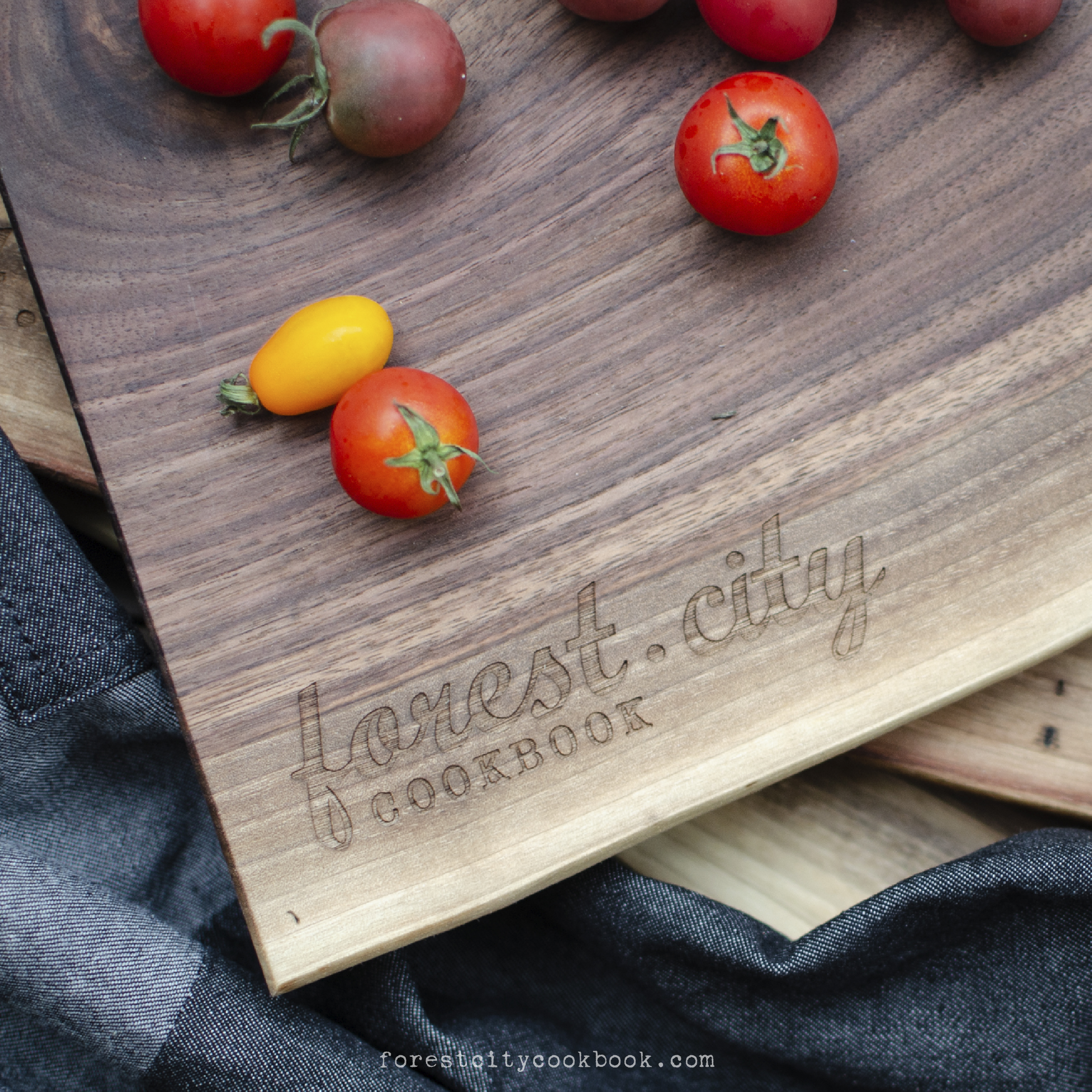 Forest City Cookbook - London Ontario Chefs, Farms & Beer - Part 3-50.jpg