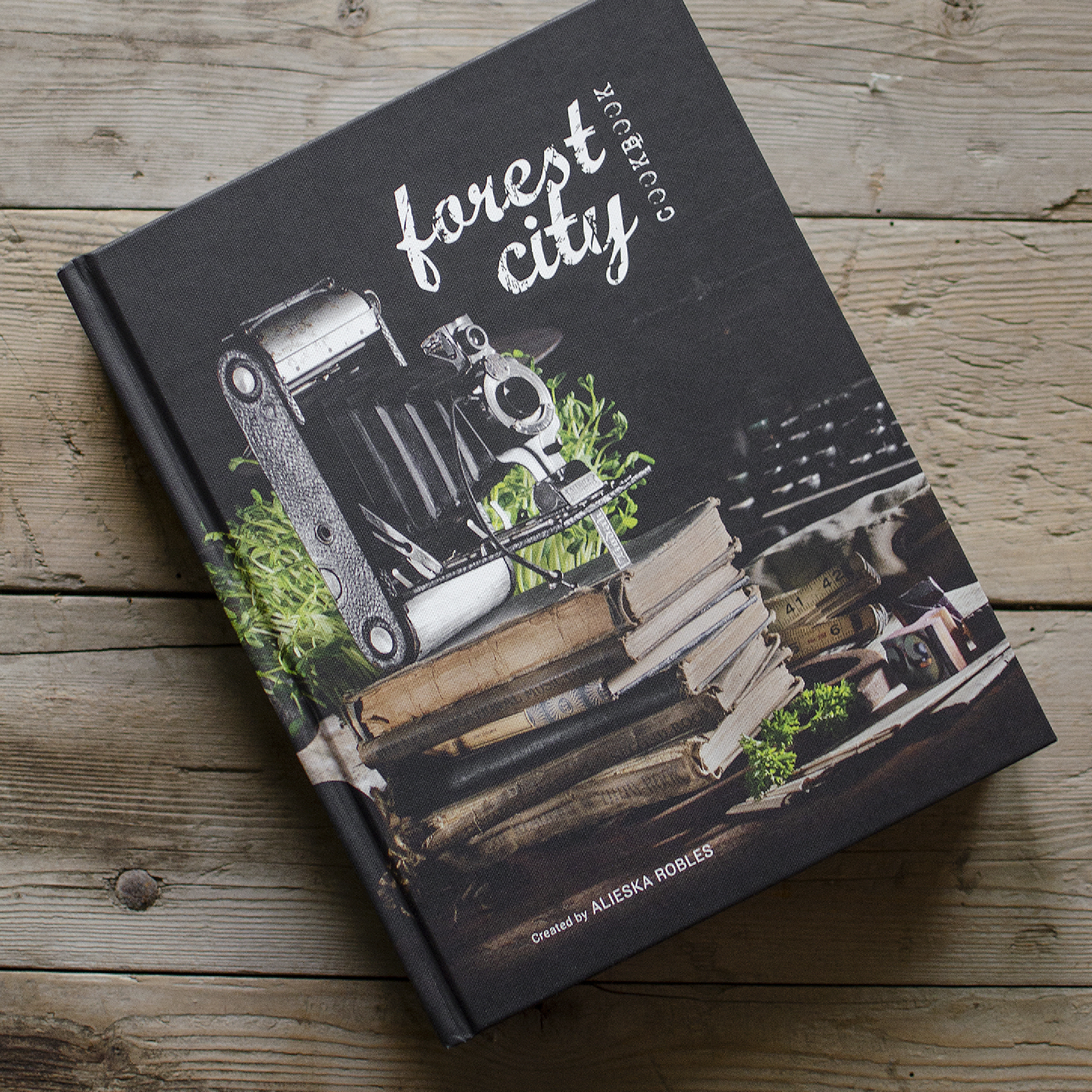 Forest City Cookbook - London Ontario Chefs, Farms & Beer - Part 3-66.jpg