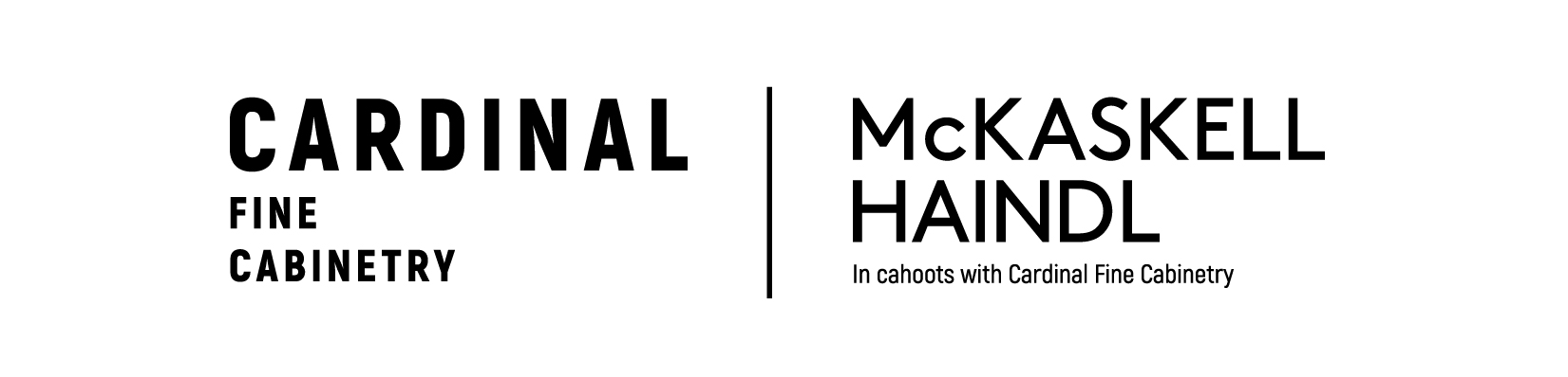 Forest CIty COokbook - McKaskell Haindl-01.jpg