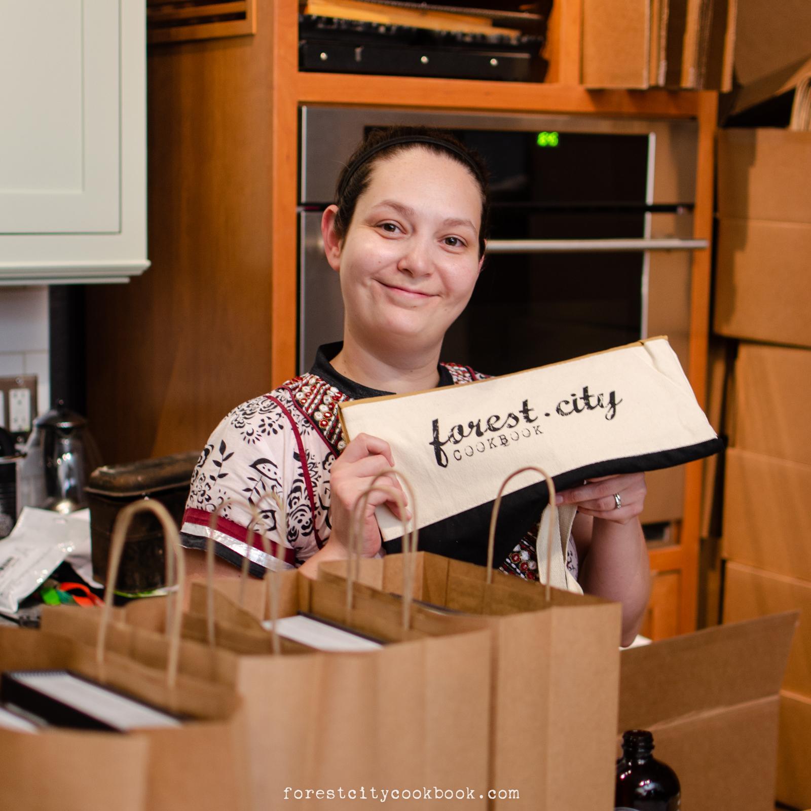 Forest City Cookbook - London Ontario-0309.jpg