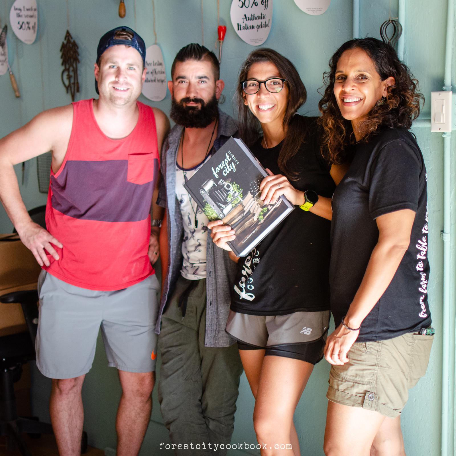 Forest City Cookbook - London Ontario-0331.jpg