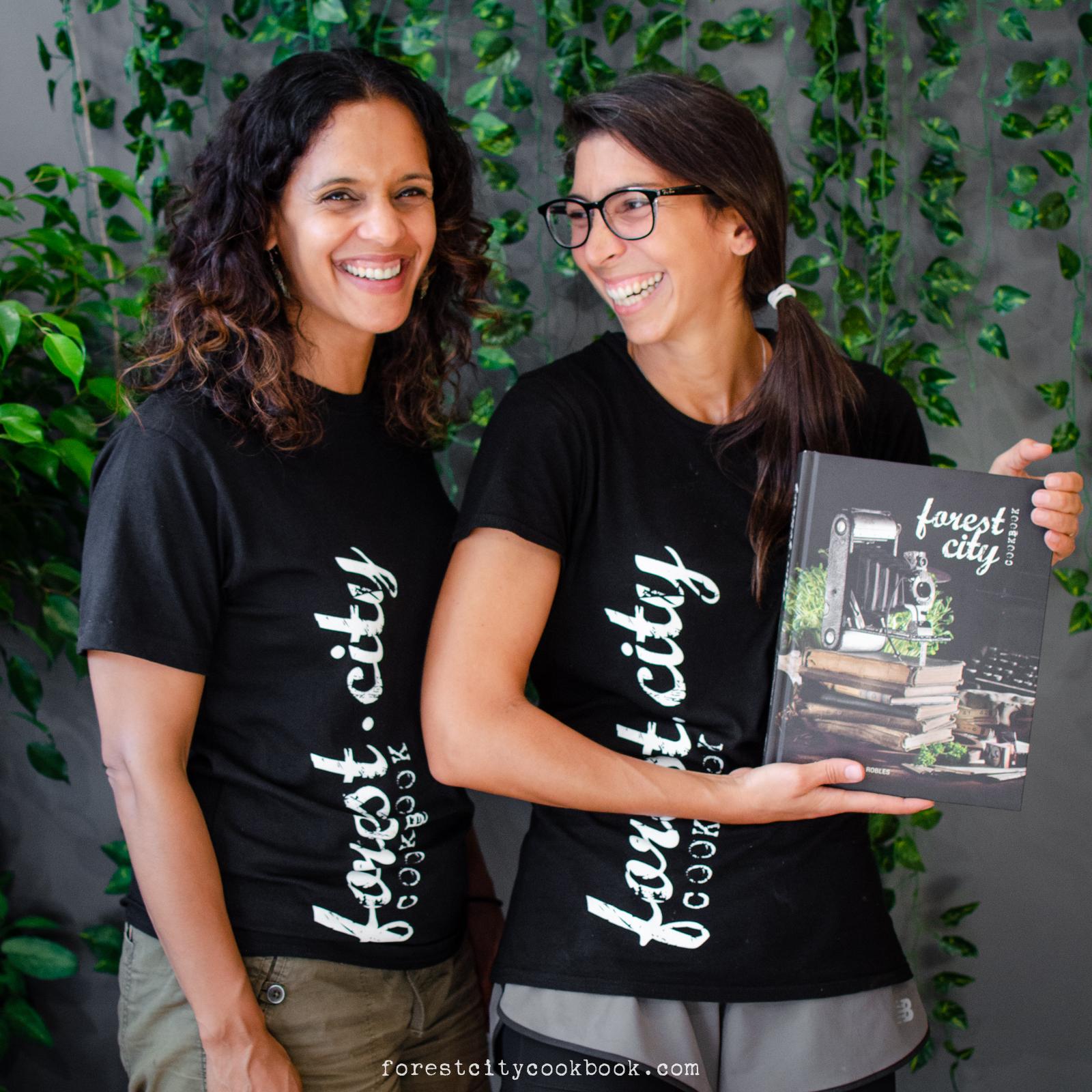 Forest City Cookbook - London Ontario-0343.jpg
