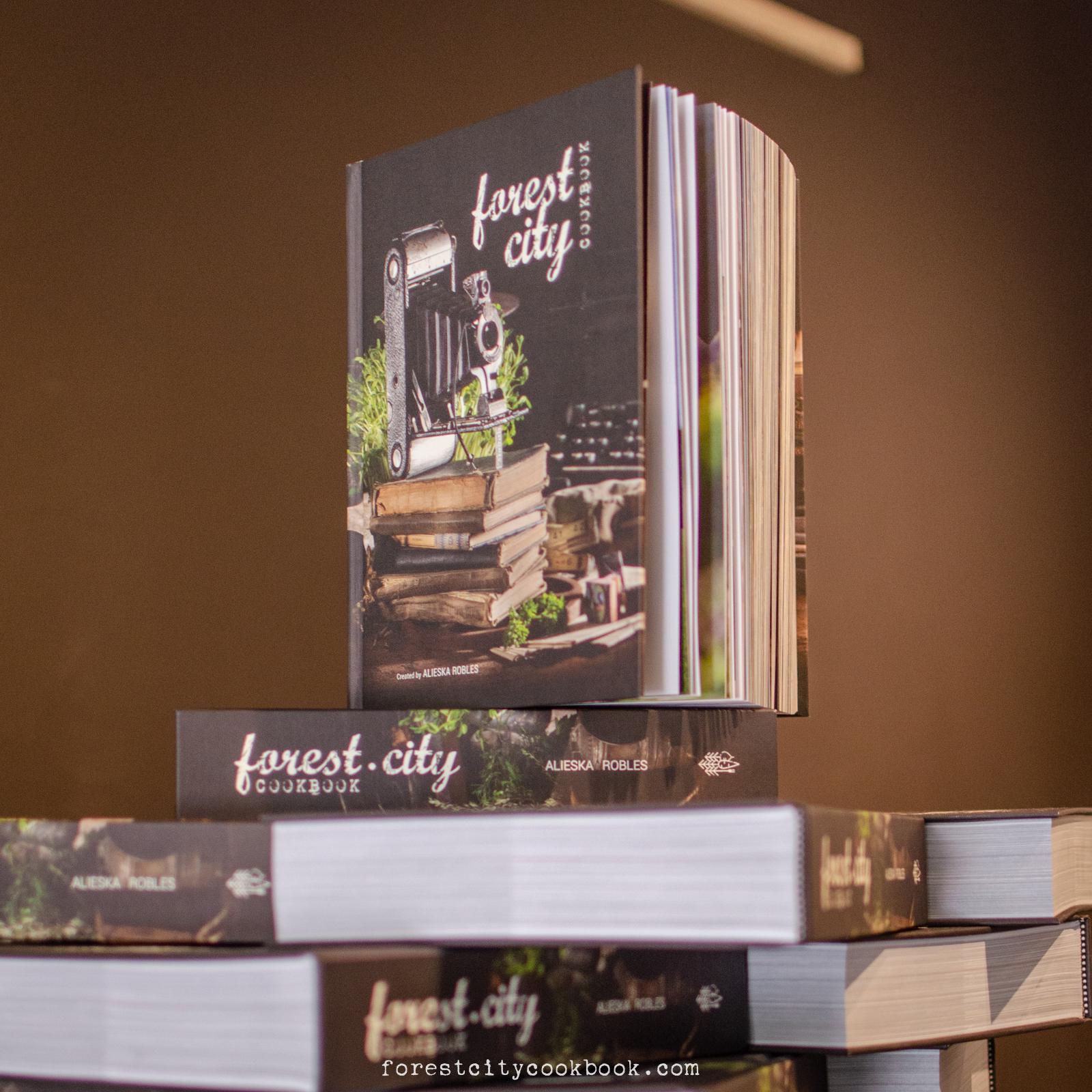 Forest City Cookbook - London Ontario-0398.jpg