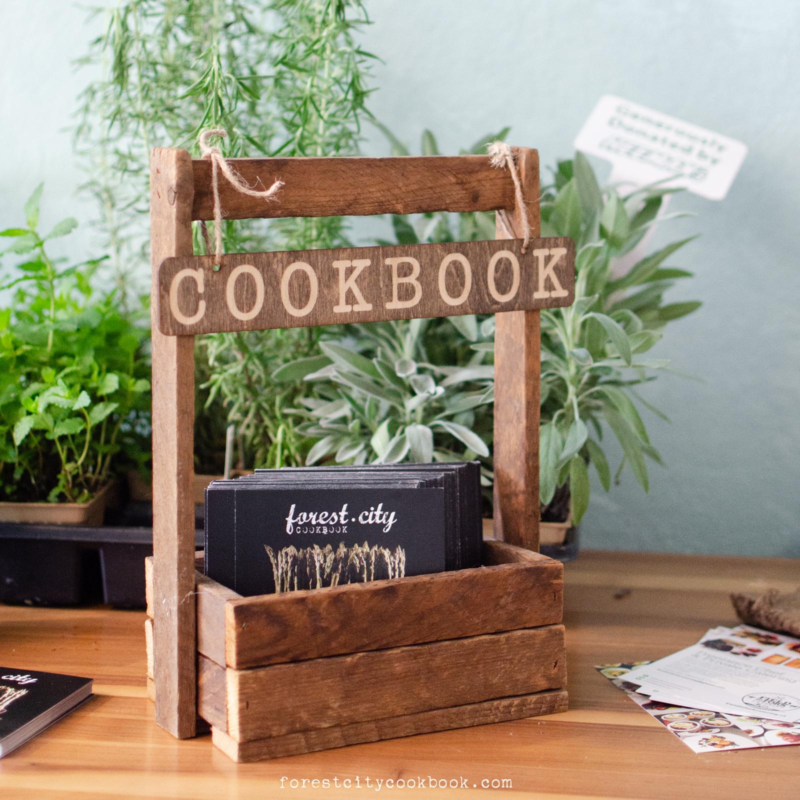 Forest City Cookbook - London Ontario-0400.jpg