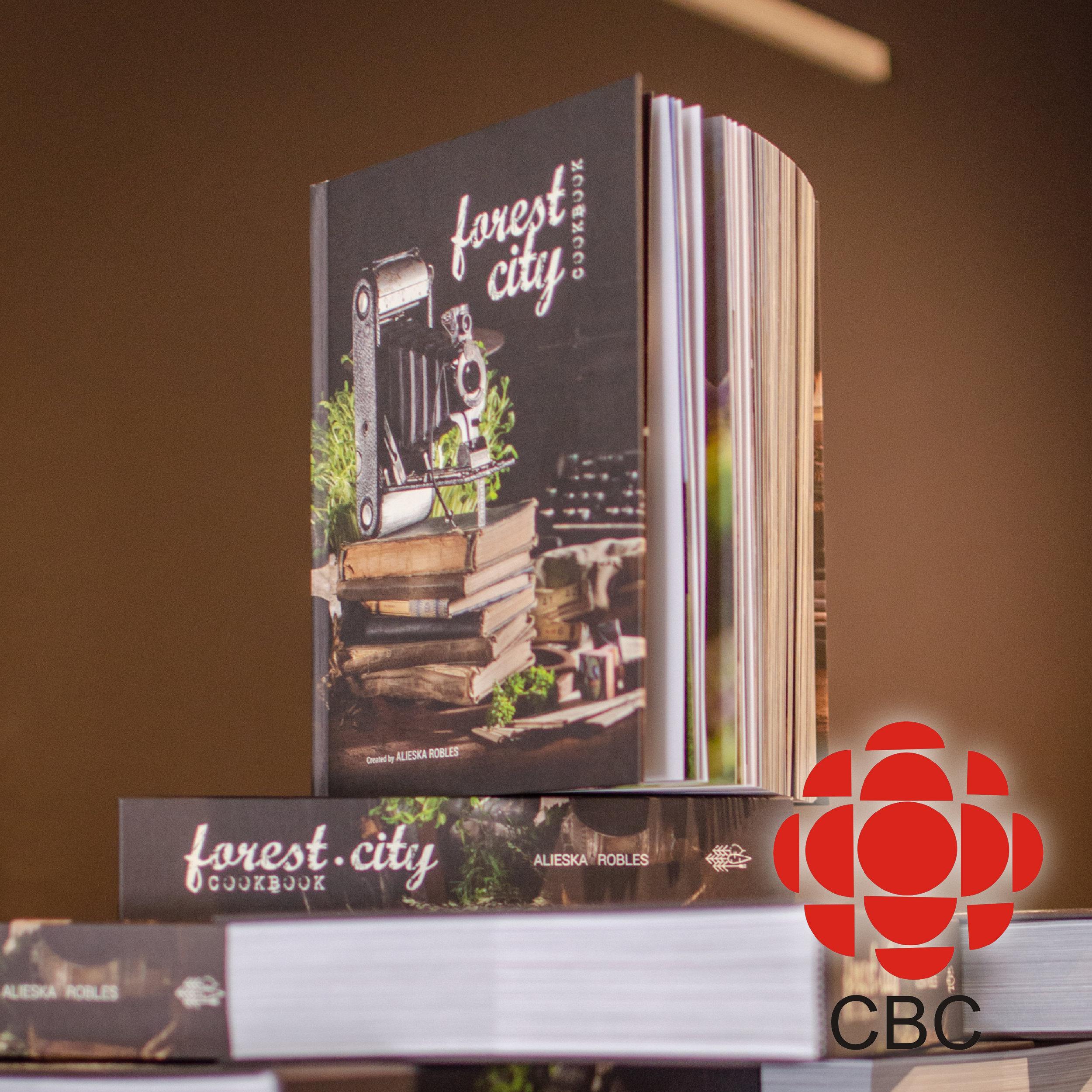 CBC Launch event-01.jpg