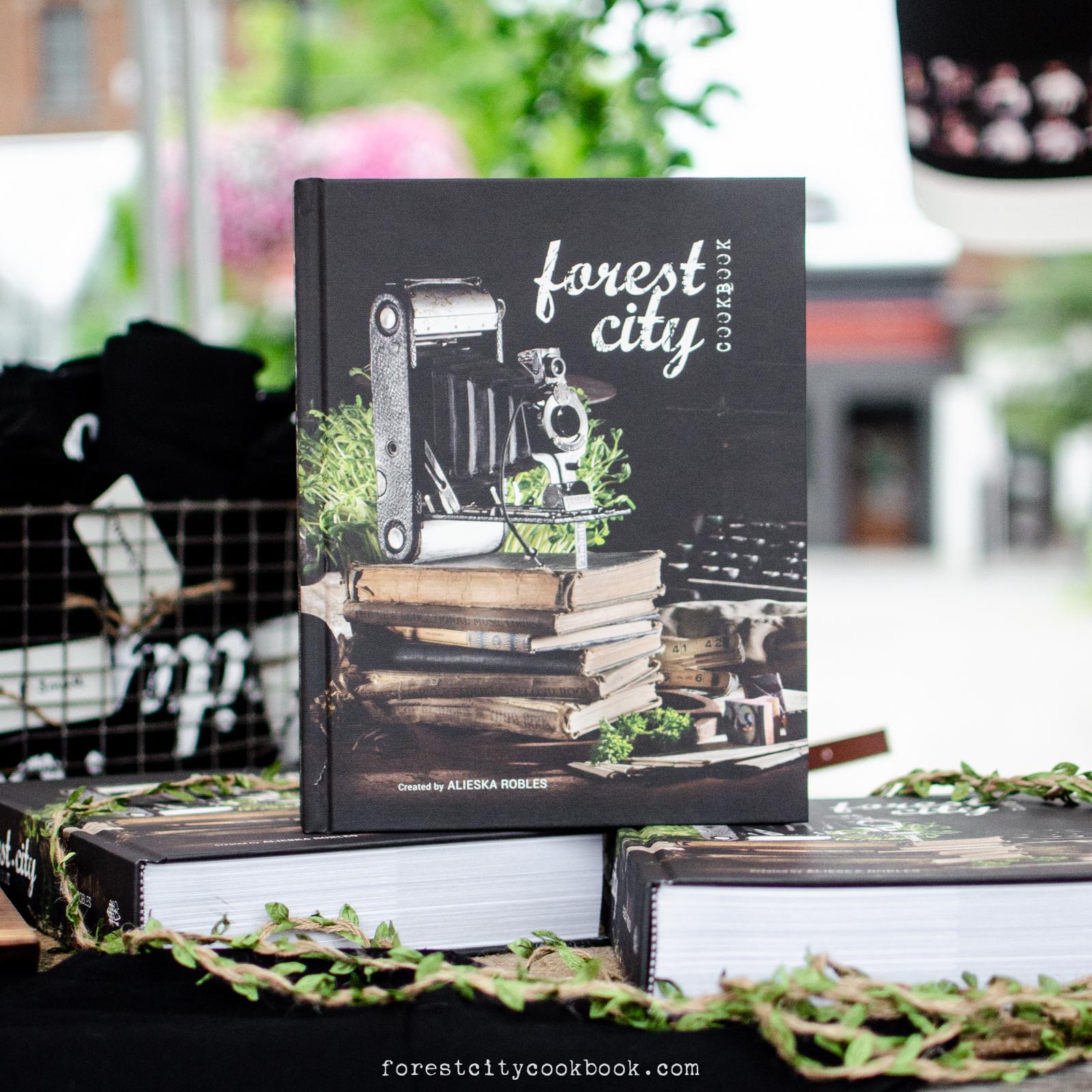 Forest City Cookbook - London Ontario-0526.jpg