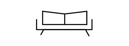 Arts + Oaks - Alieska Robles - Furniture Book - London Ontario Icons-05.jpg