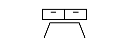 Arts + Oaks - Alieska Robles - Furniture Book - London Ontario Icons-06.jpg