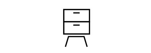Arts + Oaks - Alieska Robles - Furniture Book - London Ontario Icons-04.jpg