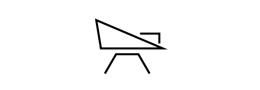 Arts + Oaks - Alieska Robles - Furniture Book - London Ontario Icons-02.jpg