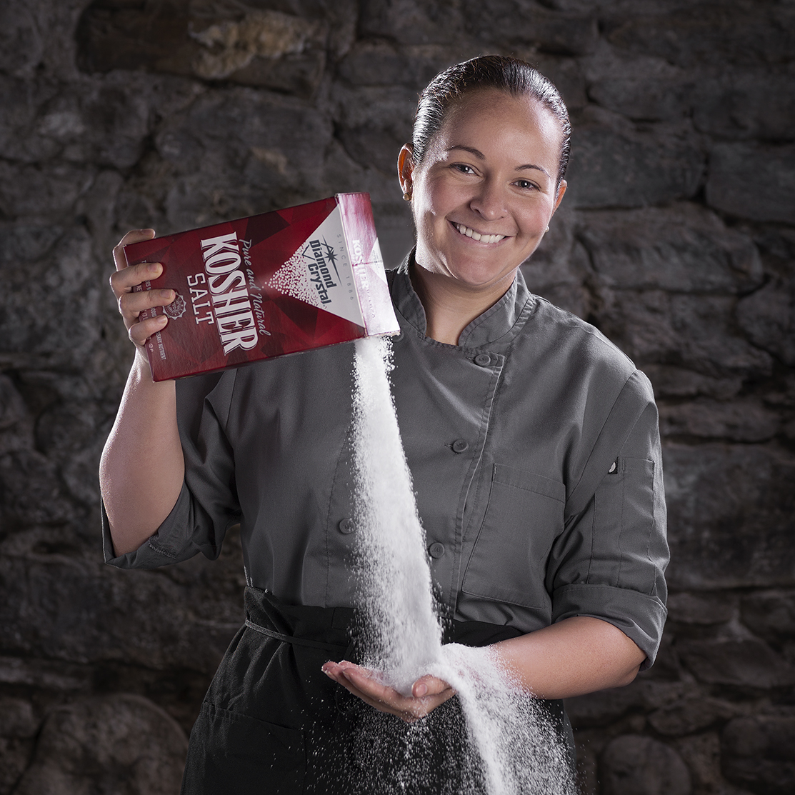 Forest City Cookbook - Chef Carla Cooper - Garlics of London - Ontario (sq).jpg