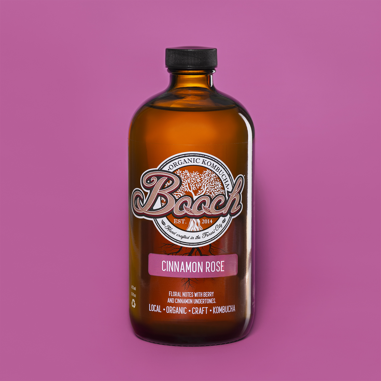 Booch - Cinnamon Rose - 5175 - LColour.jpg