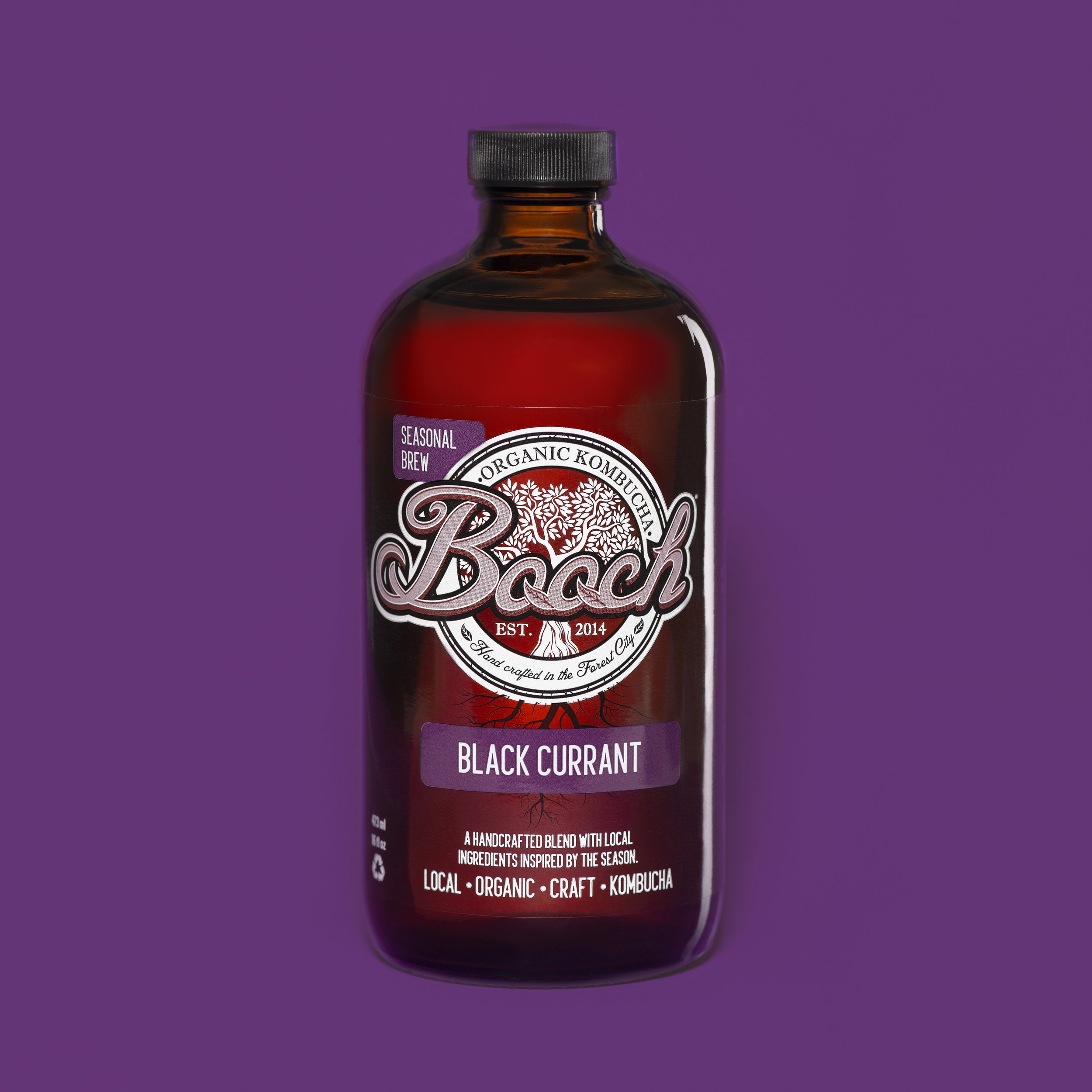 Booch - Black Currant - 6174.jpg