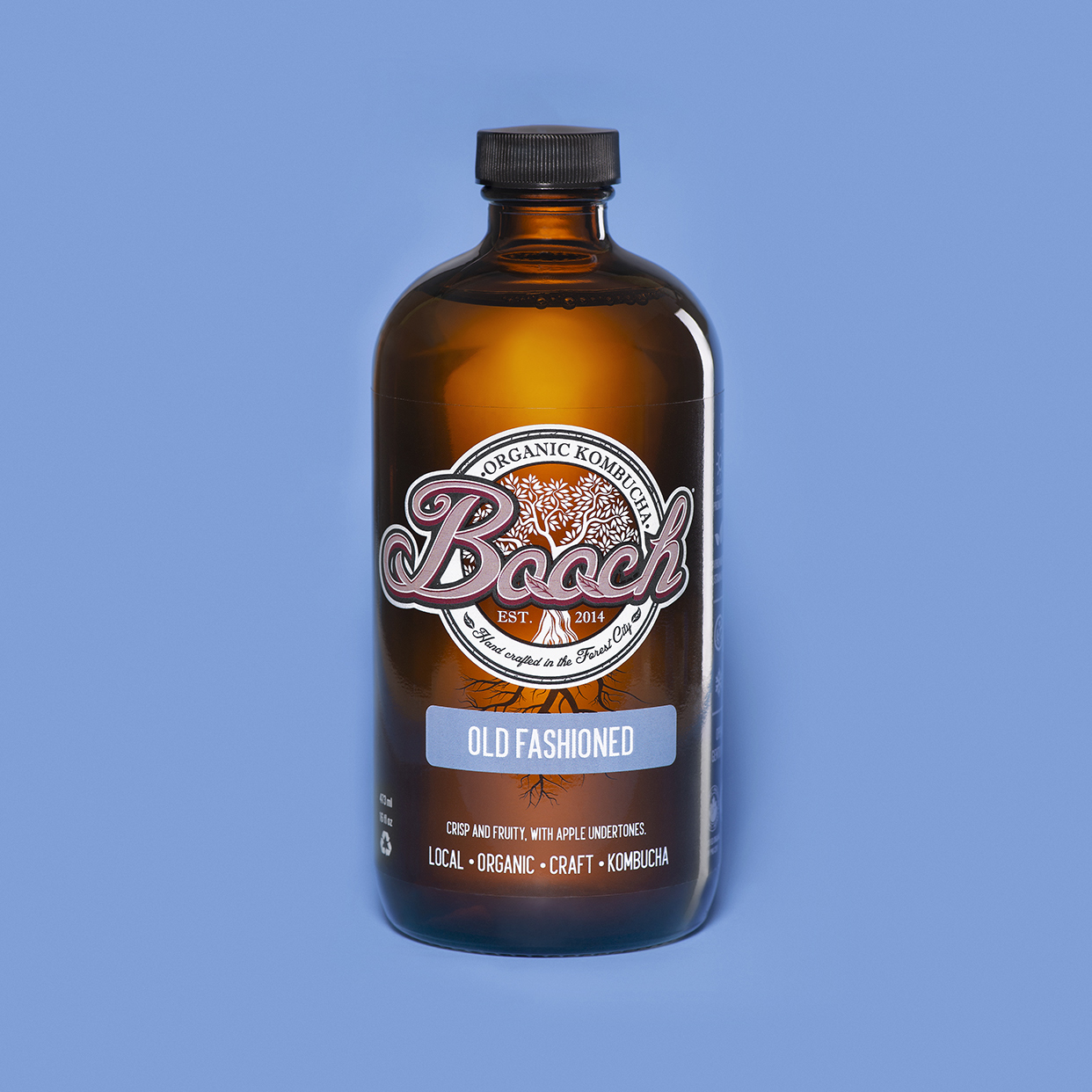 Booch - Old Fashioned - Blue - 4447S.jpg