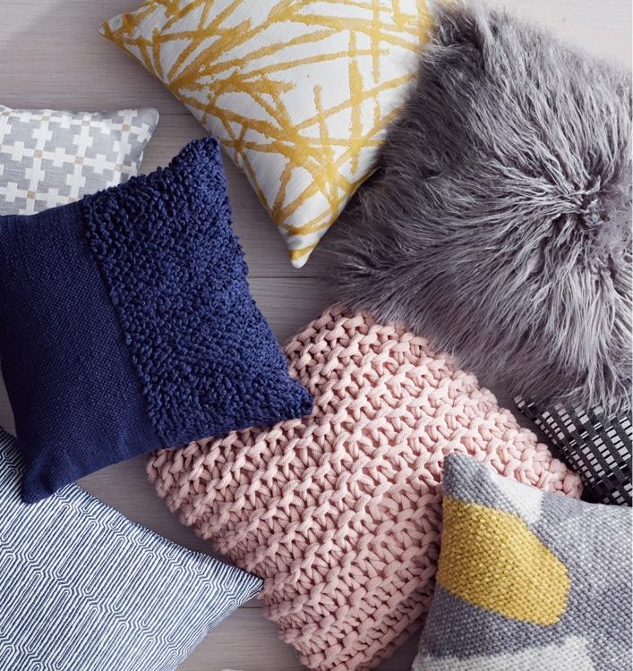 p62_pillows.jpg