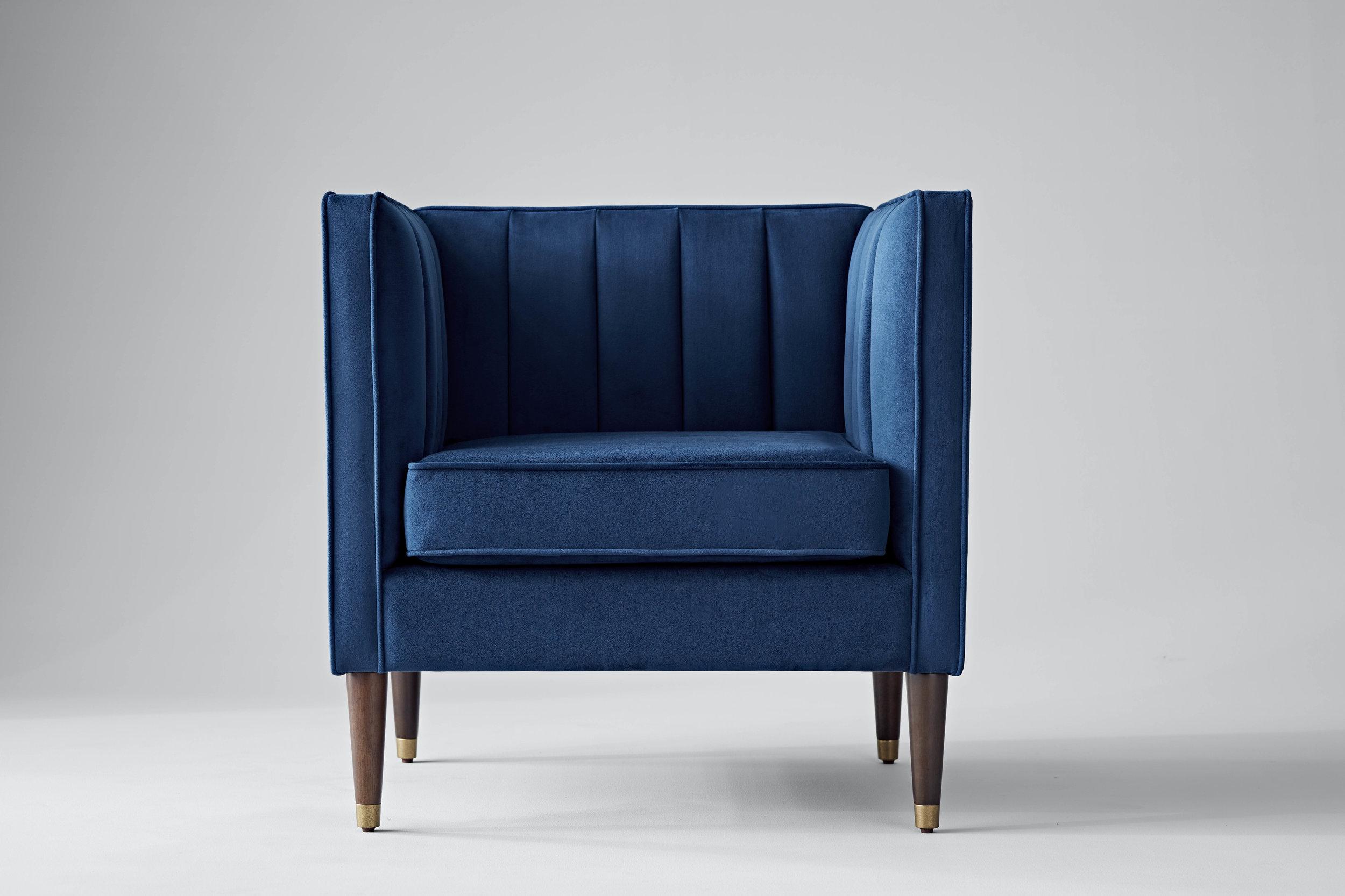 p62_colbalt_chair.jpg