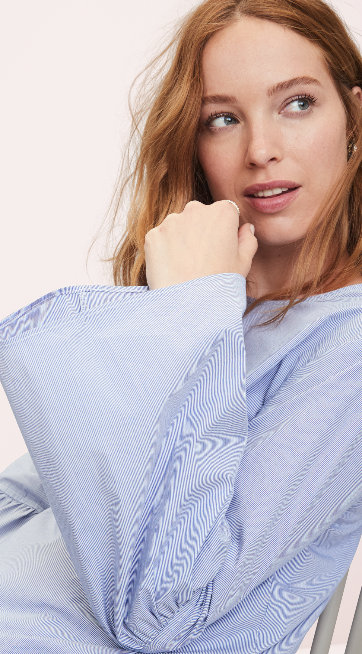 AND_statement_sleeves_3_detail.jpg