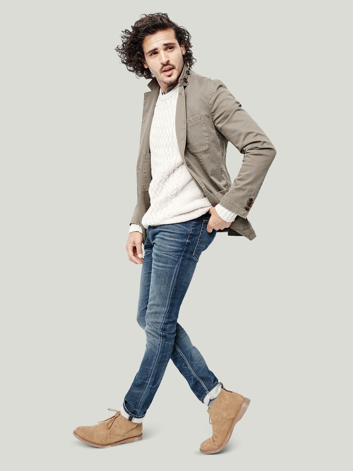 GF_jeans_5.jpg