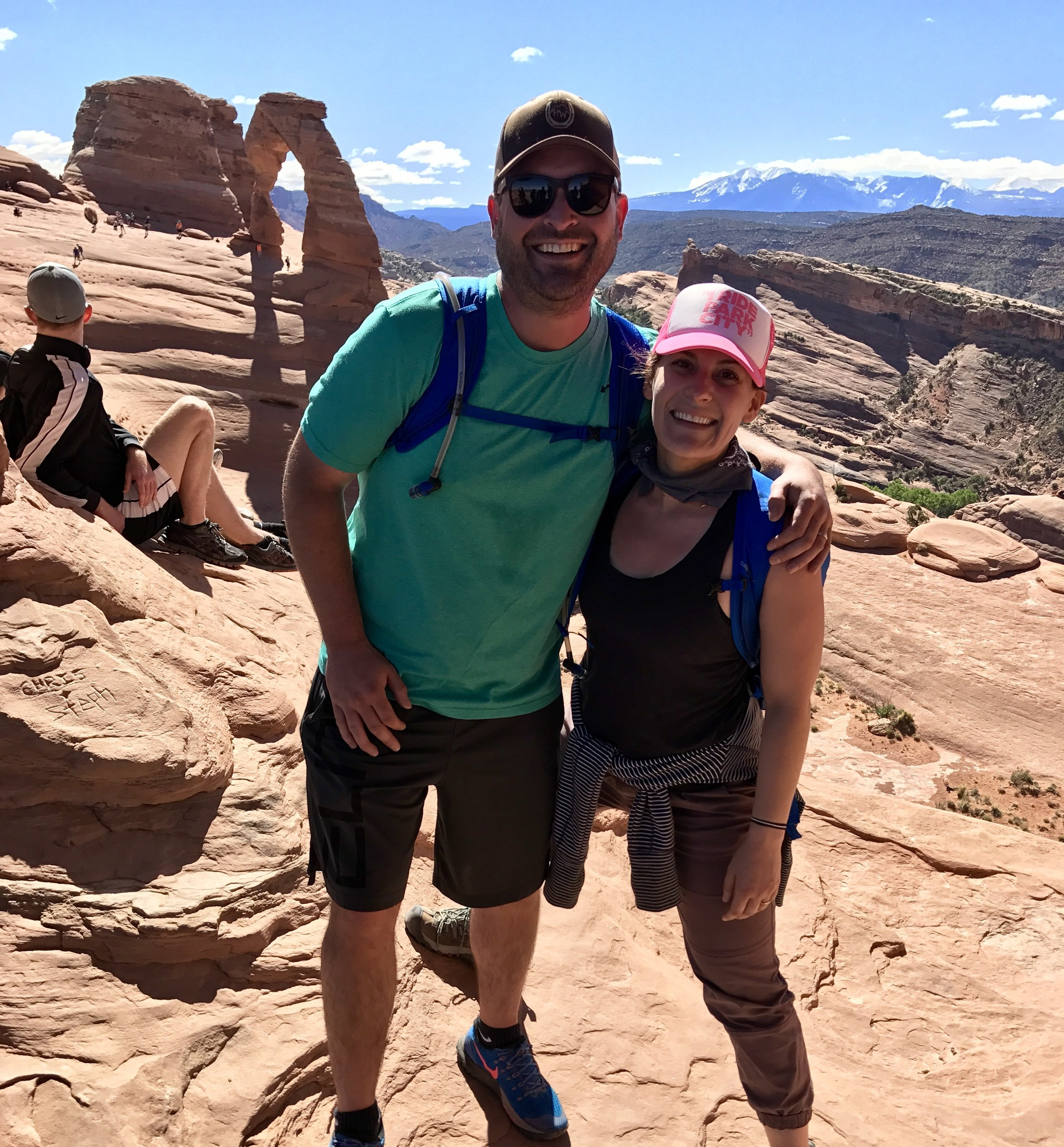 Brandon and Rhea Hill - MST Marketing Utah.jpeg