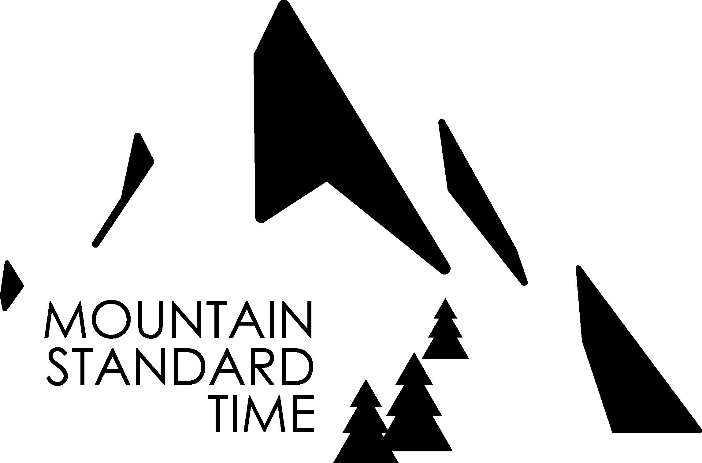 MST Logo BLACK.png