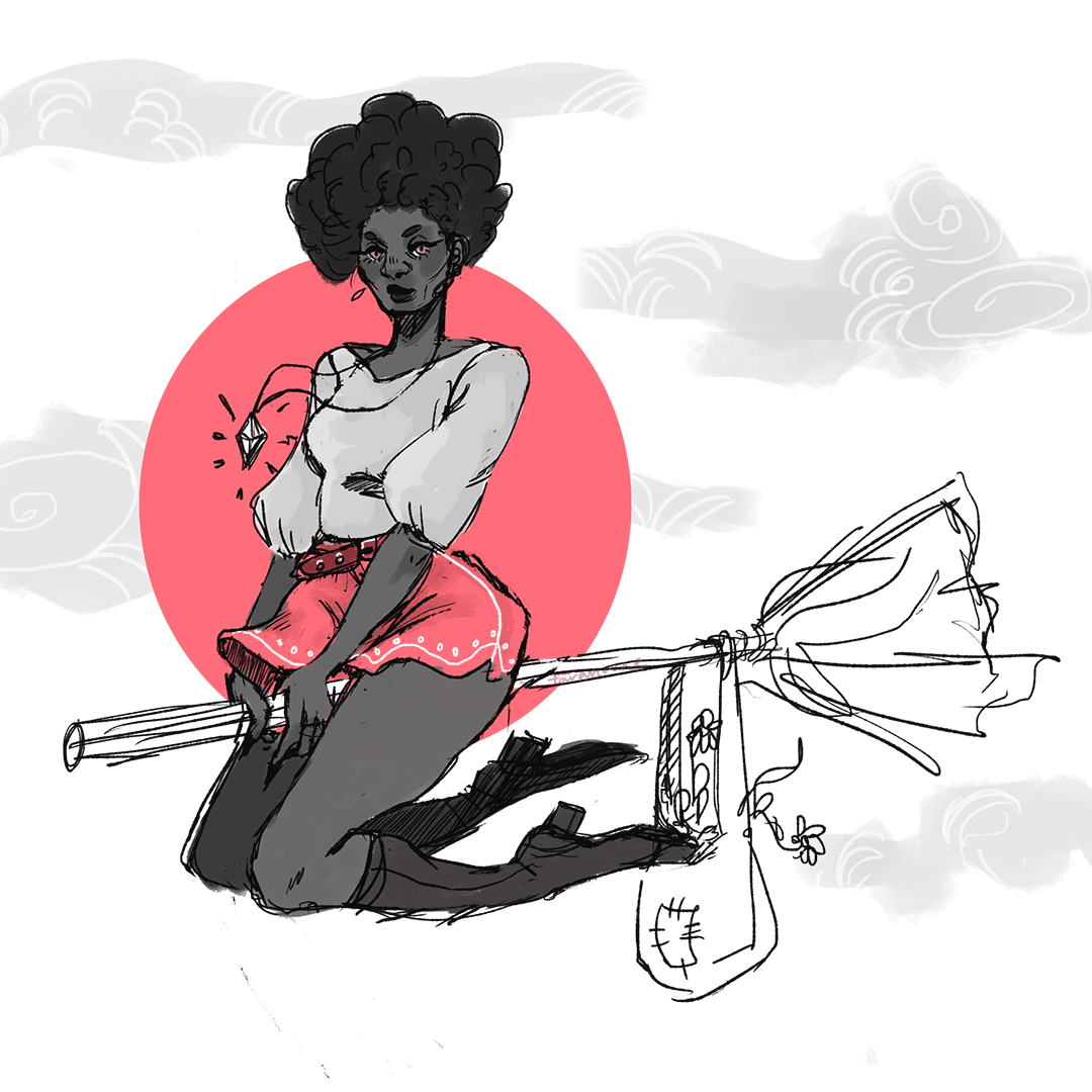 groovywitch.png