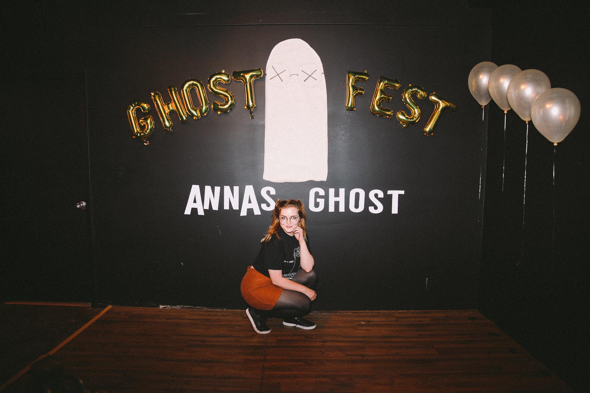 ghost fest-ghost fest-0005.jpg