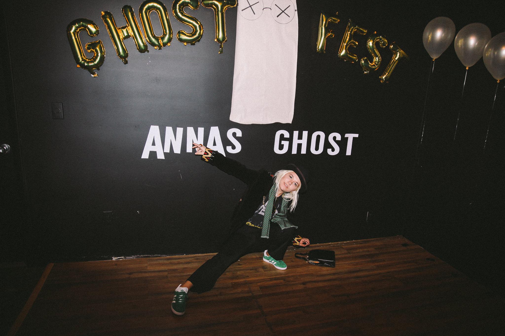 ghost fest-ghost fest-0011.jpg
