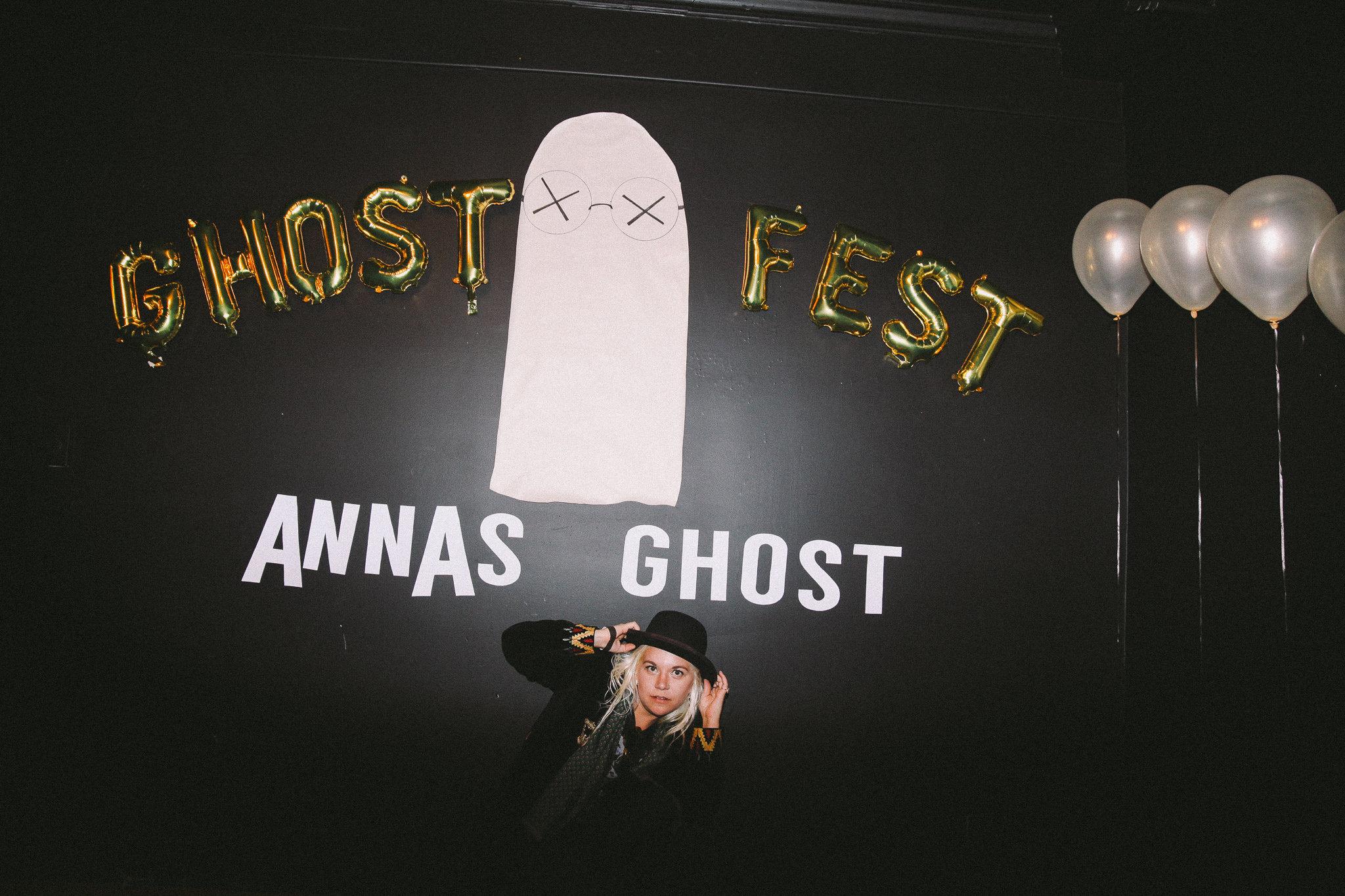 ghost fest-ghost fest-0014.jpg