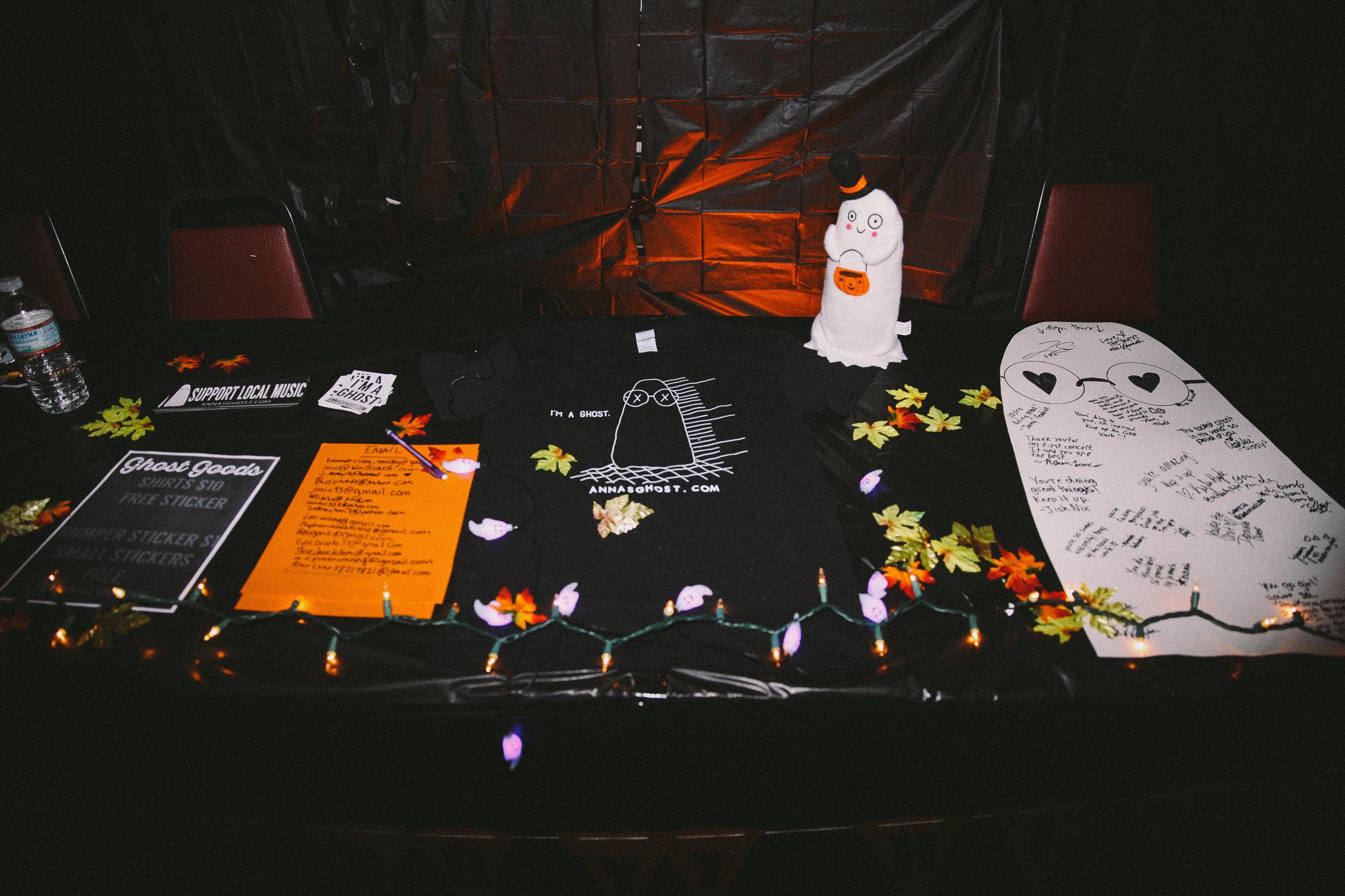 ghost fest-ghost fest-0018.jpg